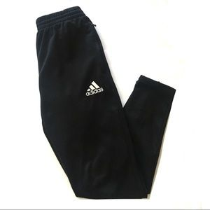 adidas Pants - [ADIDAS] ACTIVE TRAINING PANTS BLACK SIZE S